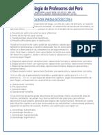 CASOS PEDAGÓGICOS.docx