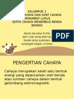 TEORI_CAHAYA_DAN_SIFAT_CAHAYA_MERAMBAT_L.pptx