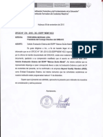 SOLIC EVA EXTERNA SINEACE.pdf