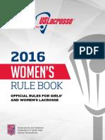 2016-womens-rulebook