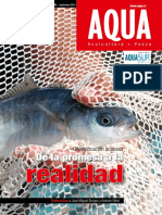 AQUA-178