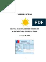 Manual Uv Isp Version 1 2012