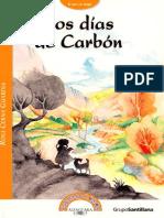 10_25+LOS+DIAS+DE+CARBON.pdf