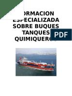 Operacindebuquesquimiqueros 150908103023 Lva1 App6892