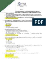 Sensores y Transductores_imprimir