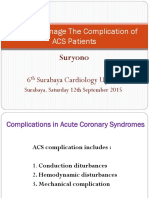 1.4 How to Manage ACS Complication - dr Suryono Sp.JP (slide)(1).pdf