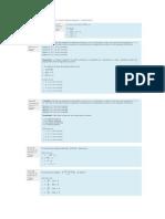 Evaluacion 1 14 de 1fgfgdsgf5