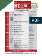 Programa_Chinampería.pdf
