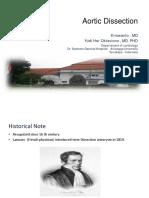 Aortic Dissection - Yudi Her Oktaviono, MD, PhD, FIHA.pdf