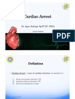 Cardiac Arrest - Agus Subagjo, MD, FIHA.pdf