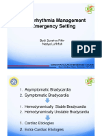 Bradycardia - Prof Budi S. Pikir, MD, PhD, FIHA.pdf