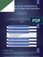 dr.Bambang sympo-1.pdf