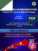 dr.andrianto sympo-1.pdf