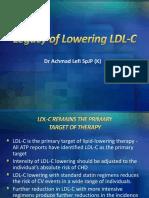 dr.lefi lunch sympo.pdf