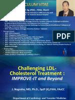 dr.nugroho lunch sympo.pdf