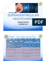 Supraventricular Tachycardia - Achmad Lefi, MD, FIHA.pdf