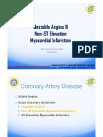 Unstable Angina - NSTEMI - Muhammad Aminuddin, MD, FIHA.pdf