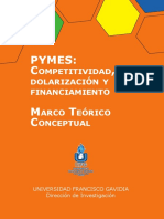 PYMES-competitividad.pdf