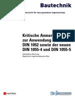 DIN 1052 Erlaeuterungen 2009-10