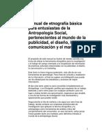 etnografia.pdf