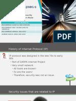 Internet Protocol Security (IPSec) – Transport.pptx