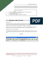 Apostilas Senior- Rubi - Processo 02 - APO - Navegação