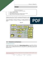 Apostilas Senior- Rubi - Processo 14 - APO - Férias Individuais