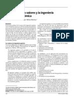 pdf857