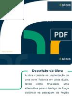 Contorno de Florianópolis FORUM - MAR2016 Rev.1