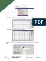 Apostilas Senior- Manual Configuração e Cálculos PLR