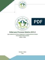 Edital LAPICS PROSSEL 2015-2.pdf