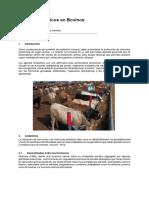 188_uso_de_anabolicos_en_bovinos_espanol_6e89bc2db3.pdf