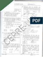 CepreUniBoltín1-Física