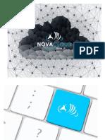 Nova Cloud Brochure