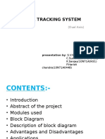 solartrackingsystem-