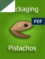 Pistachos-PedroHuertasMariscal 1ºb