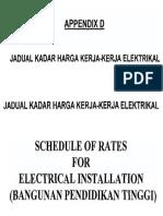 JKH JKR Elektrik 2012