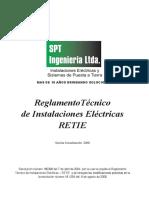 Normas_RETIE.pdf