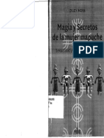 Docfoc.com-Ziley Mora - Magia y Secretos de La Mujer Mapuche.pdf