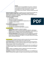 FCA.pdf