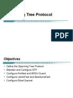 CCNP3v4_Mod03 SPT Day 1.4 Ver 2