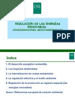 Consideraciones_ambientales.ppt