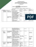 plan-de-masuri-pentru-asigurarea-sigurantei-elevilor-in-CNEH-2014_2015.pdf