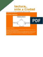 Arquitectura gdf.docx