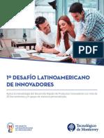 Temario Desafio Latinoamericano de Innovadores.pdf