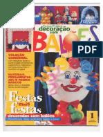 Artesanato_-_Curso_Prático_De_Decoração_Com_Balões-01