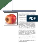 2. Alteración y Manipulación de Alimentos