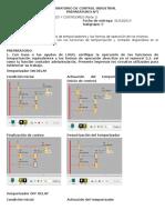labo_controlindustrial_prepa5