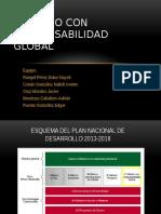 Mexico en La Globalidad (1)