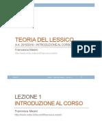 masini_TdL_lezioni_01-05